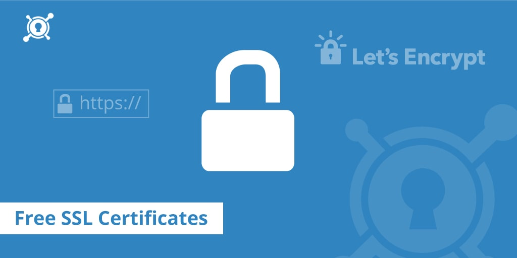 Get a Free SSL Certificate for WordPress Website