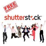 freeshutterstock