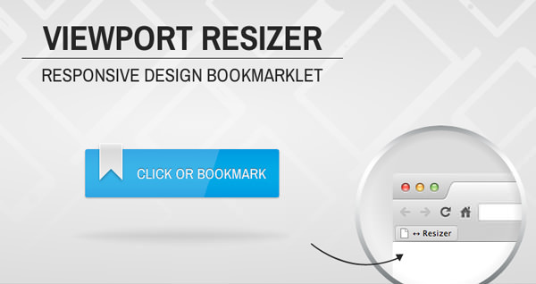 Viewpoint Resizer